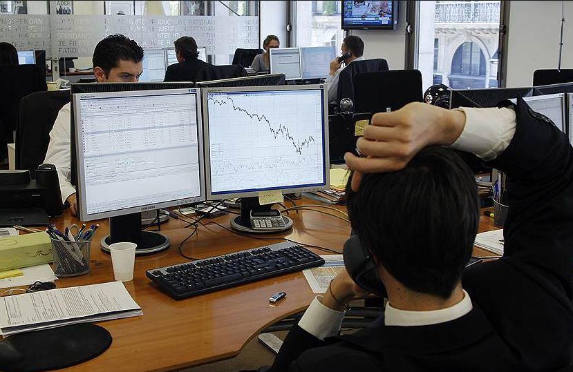 Прогнозы от экспертов Saxo Bank: Что будет с евро, нефтью, рублем и развивающими рынками