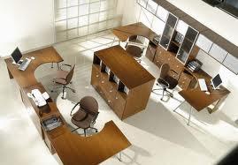 Как сделать офис уютнее?