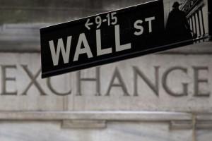 Падение рынка растянулось на три сессии