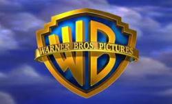 Warner Bros. будет демонстрировать фильмы на Facebook
