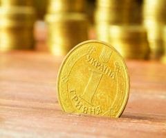 Пока МВФ заговаривает зубы Киеву, гривна упала до 11,50 за доллар