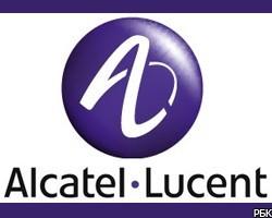 Власти США оштрафовали Alcatel-Lucent на 137 млн долл. за взятки