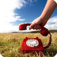 В Украине заканчиваются прямые городские мобильные номера