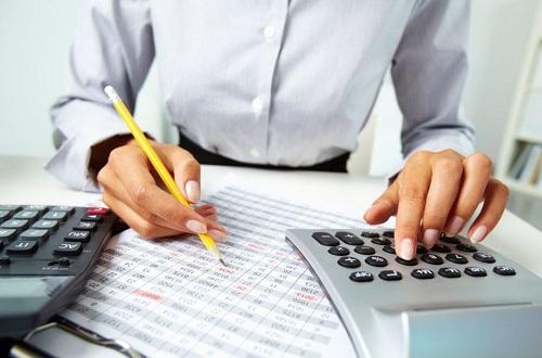 Убить общую систему налогообложения 2. Обсуждение новой налоговой системы.