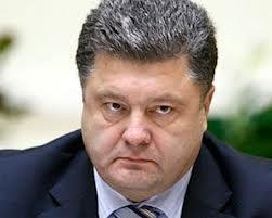 Почему Порошенко больше не хочет быть министром