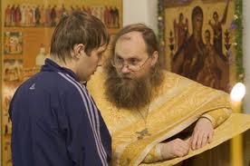 Священников обязали платить налоги с пожертвований церкви