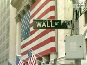 Прокуратура Нью-Йорка будет расследовать деятельность банков