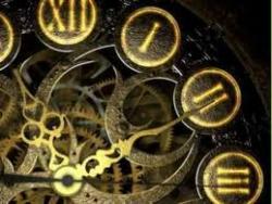 13 основных законов эффективного управления временем
