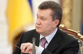 Янукович запланировал на 2011 год еще одну реформу