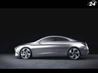 Mercedes представил новое авто