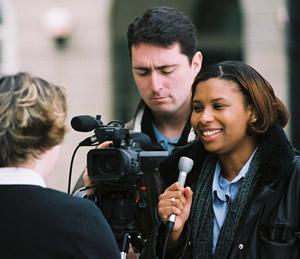 Текущий год побил все рекорды по гибели журналистов