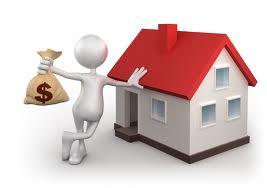 Погашать ли досрочно кредит при ипотеке?