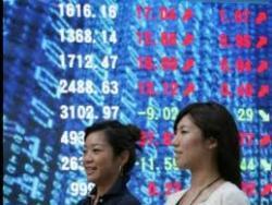 Япония собирается закрыть рынок FOREX и фондовые биржи