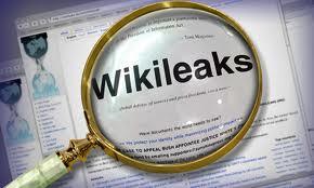 """Сайт WikiLeaks """"убит"""""""