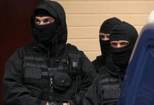 В МВД готовятся к сокращениям УБЭПовцев?