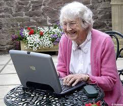 Пенсионный возраст не повысят?