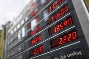 Как не пострадать от валютных авантюр