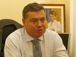 Против Корнийчука возбуждено уголовное дело
