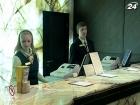 В Украине сократилось количество вакансий