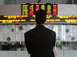 Фундаментальный анализ рынка Forex
