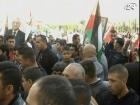 Сегодня Генассамблея ООН решит судьбу Палестины