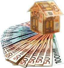Ипотечное кредитование: начнем все с нуля!