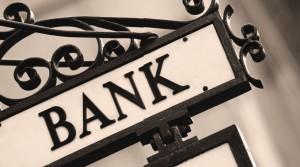 В НБУ подумывают о создании украинско-китайского банка
