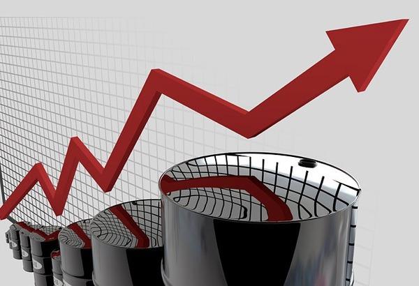 Спекулянты снизили количество ставок на подорожание нефти до двухлетних минимумов