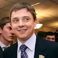 Олесь Довгий может занять место мэра Киева