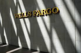Первый банк США поставил рекорд по судебным издержкам