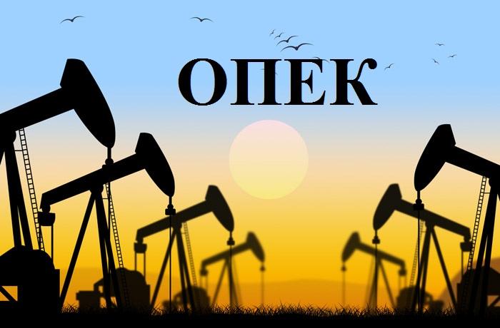 ОПЕК не установила квоты. Нефть, рубль и ММВБ под давлением