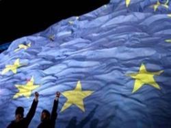 17 лет переговоров  между Украиной и  ЕС: каковы перспективы присоединения