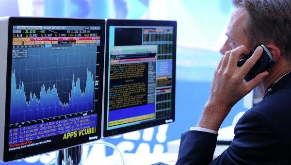 Эксперты BlackRock оценили перспективы акций компаний развивающихся стран
