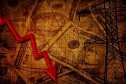 Мировую экономику ждет рецессия из-за нефти