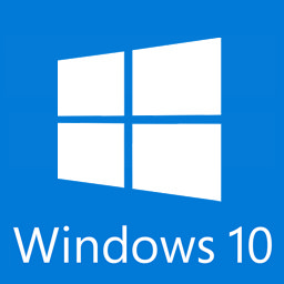 Что именно крадет у пользователя Windows 10