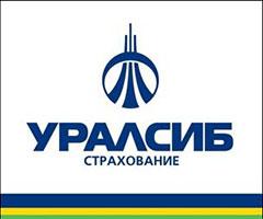 В банках РФ не принимают вклады граждан США