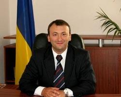 МИД Украины: Первый транш для модернизации ГТС Украины составит 300 млн долл