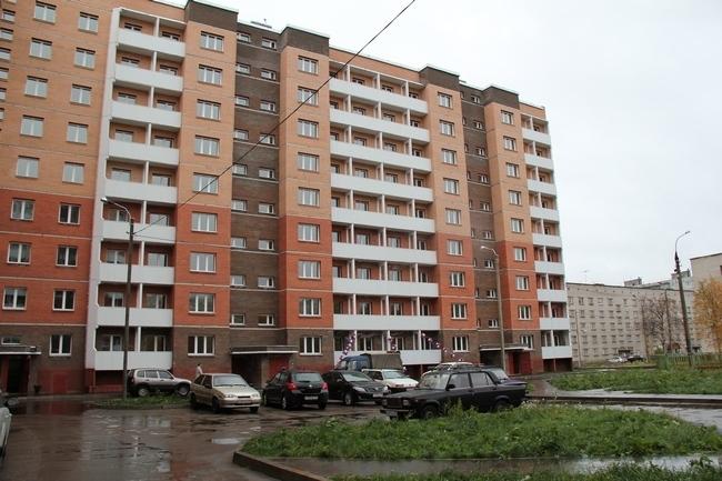 Архангельская область планирует строить социальное жилье по федеральной программе