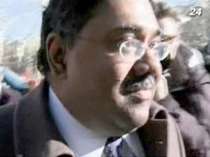 Миллиардера Раджаратнама признали виновным в использовании инсайда