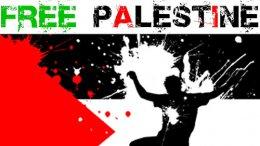 Палестина потребует у ООН независимости