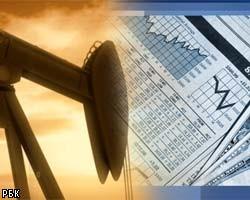 Цены мирового рынка на нефть обновили максимум с 2008 г