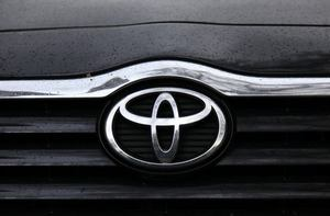 Toyota получила удар по репутации