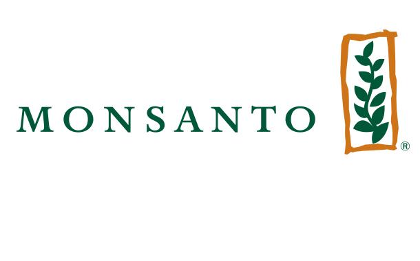 Бренд Monsanto может исчезнуть после слияния компании с Bayer