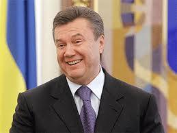 Янукович собирается вершить власть единолично