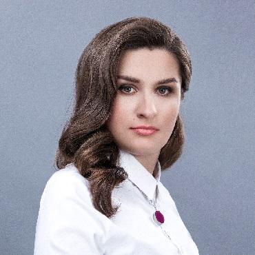Украинский офис MasterCard возглавит работу компании в Грузии,   Туркменистане, Таджикистане, Киргизстане и Узбекистане