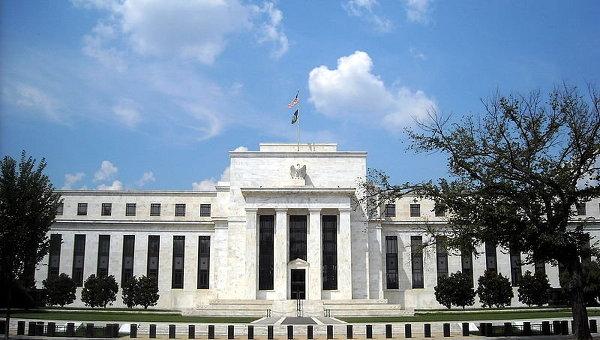 WSJ сообщил о предполагаемых сроках повышения ставки ФРС США