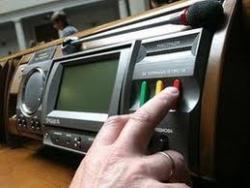"""Сегодня нардепы решат судьбу системы """"Рада"""""""