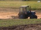 Перспективы на 2013 год вызывают беспокойство аграриев