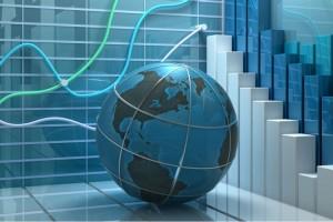Эксперты снижают прогнозы по темпу роста мировой экономики