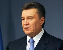 В.Янукович: В Украине в 2011 г. доходная часть Пенсионного фонда составит 120 млрд грн